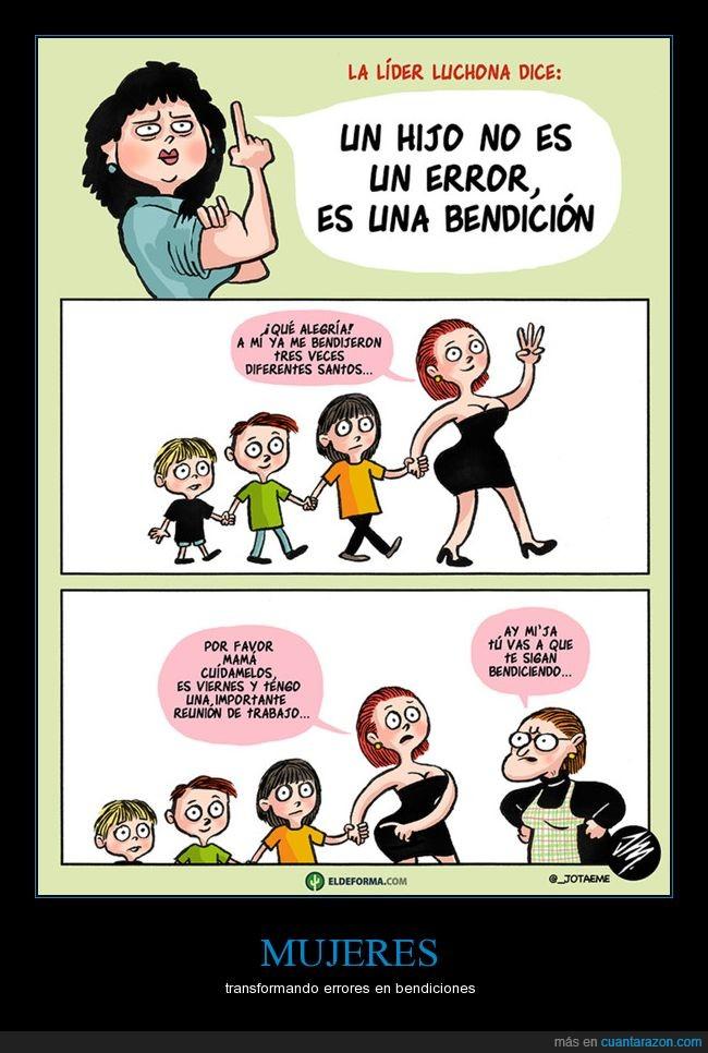 caricatura,cómic,dibujos,humor