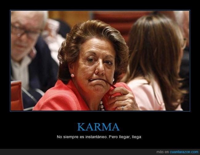 barbera,corrupción,dep,hastaluegolucas,politica,pp,valencia