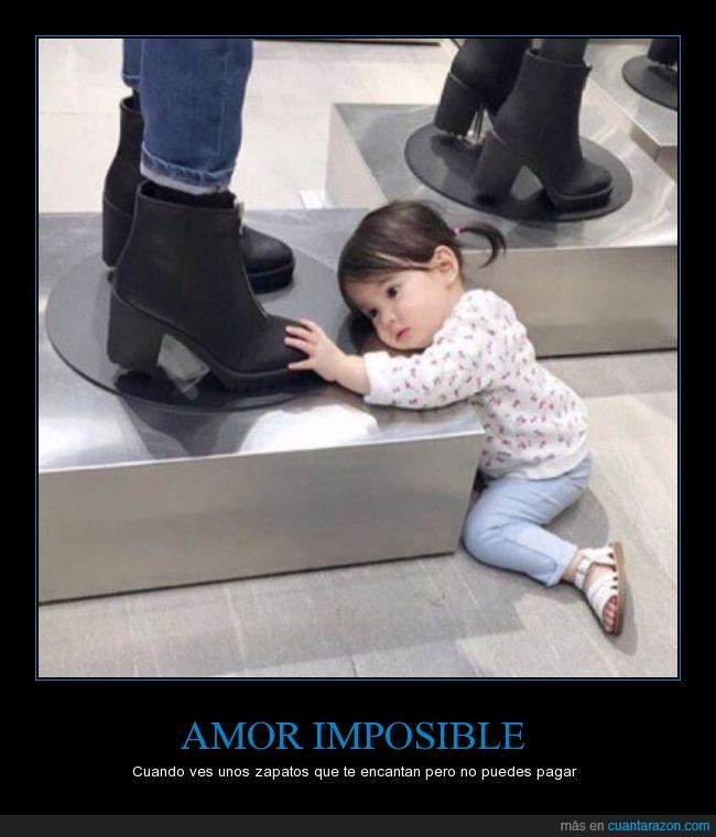 botas,maniquí,niña,zapatos