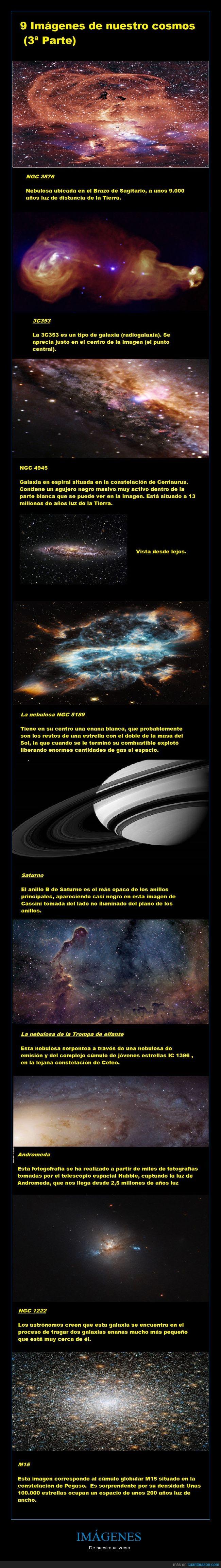 cosmos,galaxias,imagenes,nebulosas,planetas,universo