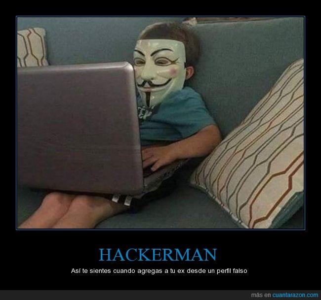 exnovia,hacker,vendeta