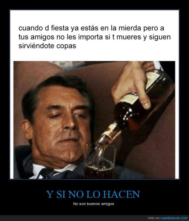 alcohol,amigos,beber,bebida,morir