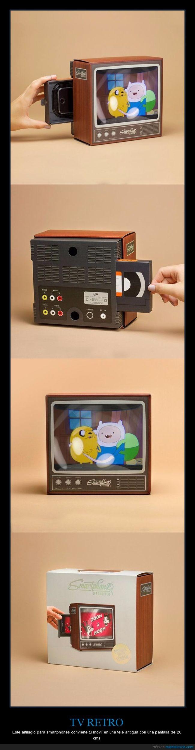 pantalla,retro,smartphone,televisión,tv