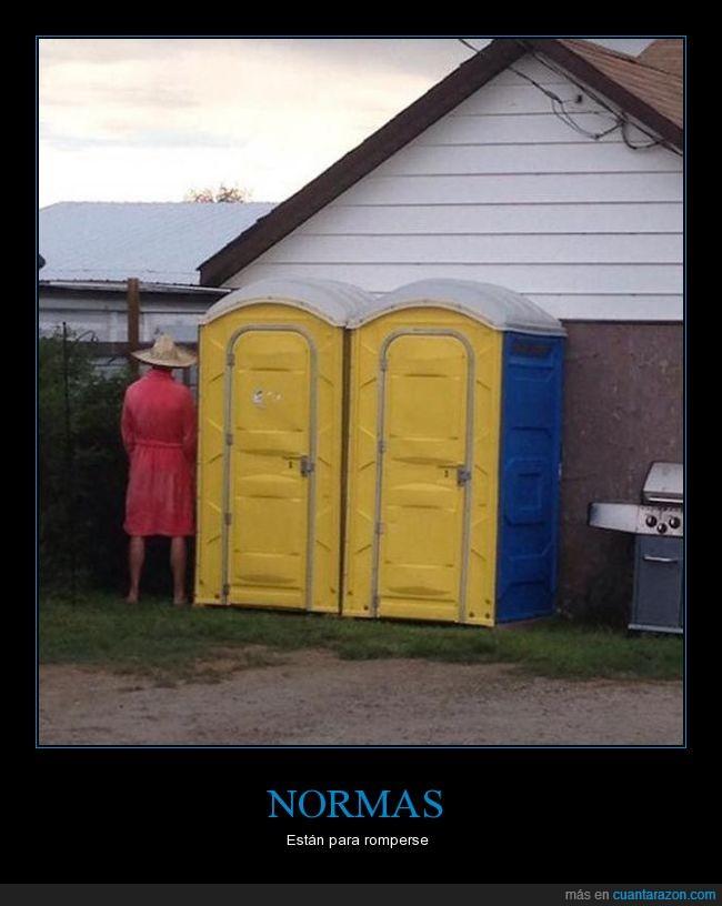 baños,váter,wc