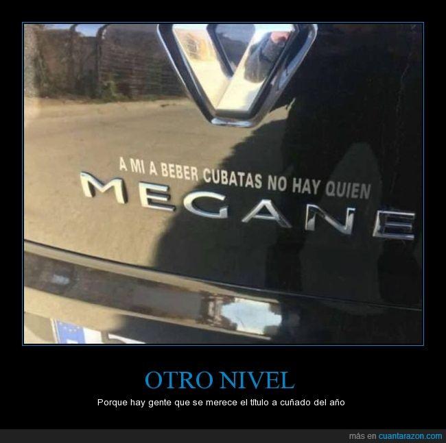 marca,Megane,Renault