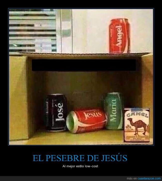 cigarrilos,coca cola,jaja,nombres,sodas