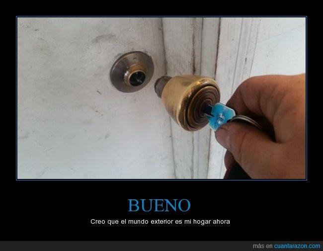 liada,llave,manija,pomo,puerta