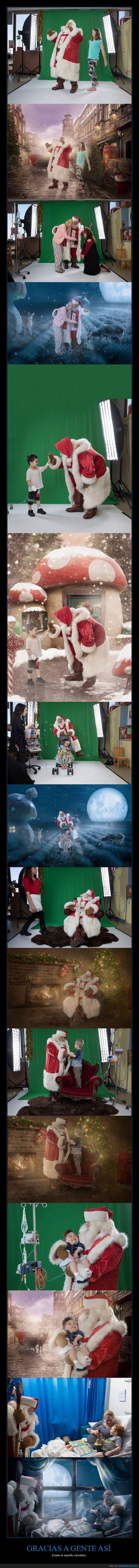fantasía,fotos,hospital,niños,photoshop,retoques