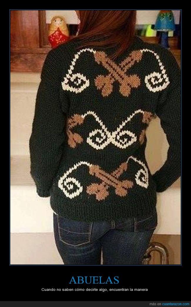 abrigo,bordado,decorado,sweater