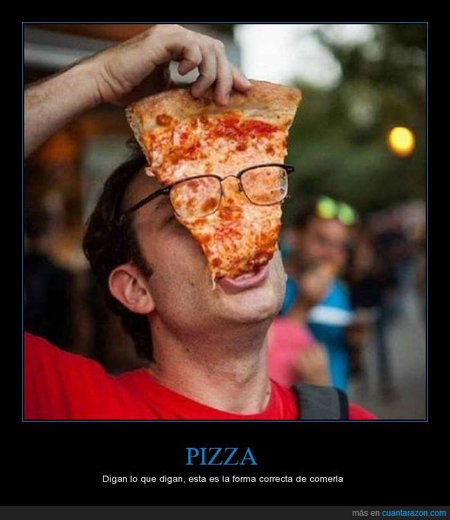 jaja,pizza,tio,wtf
