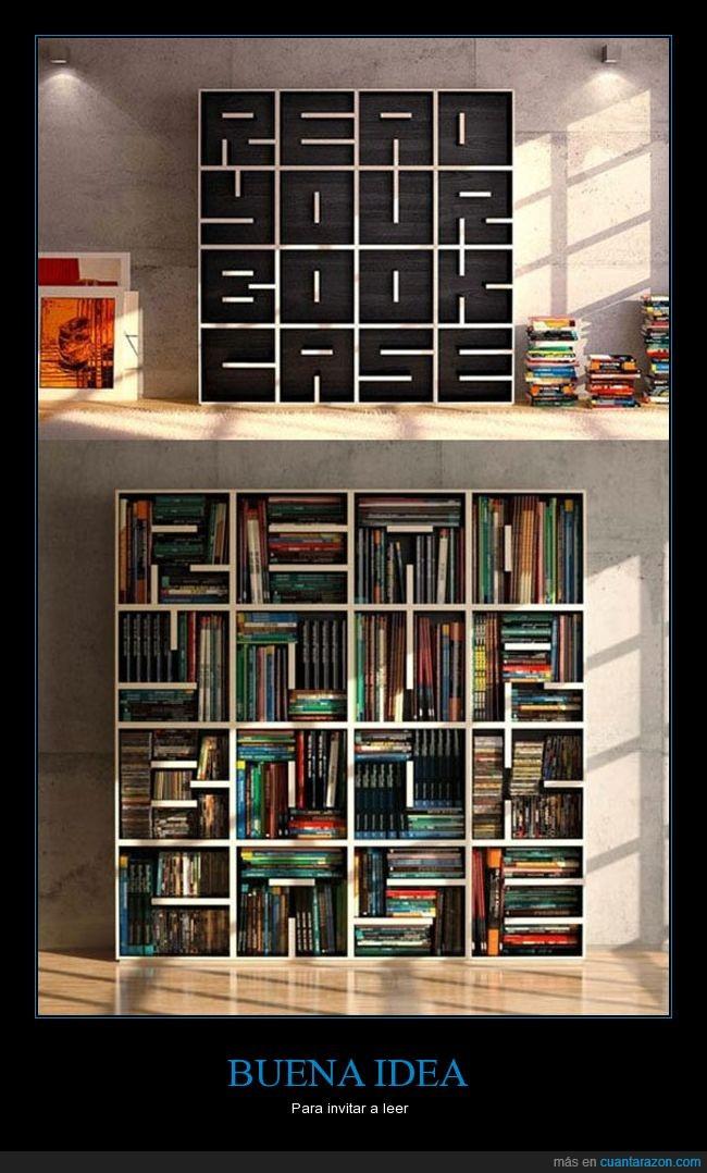 biblioteca,leeme,libros