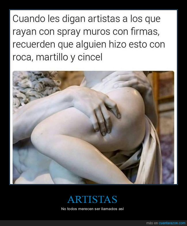 Esculturas,realismo