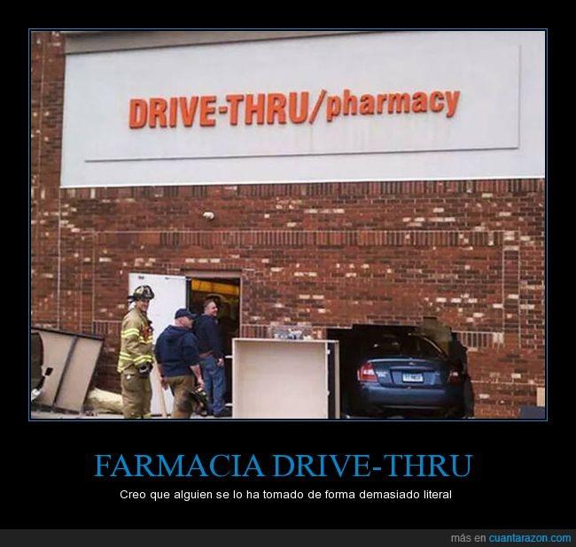 drive-thru,fail,jaja,nombre