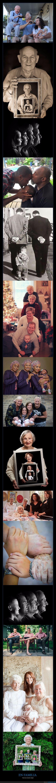 familia,generaciones,retratos