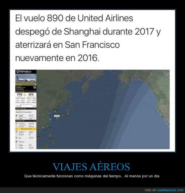 avion,china,eeuu,los angeles,shangai,vuelo,Vuelos