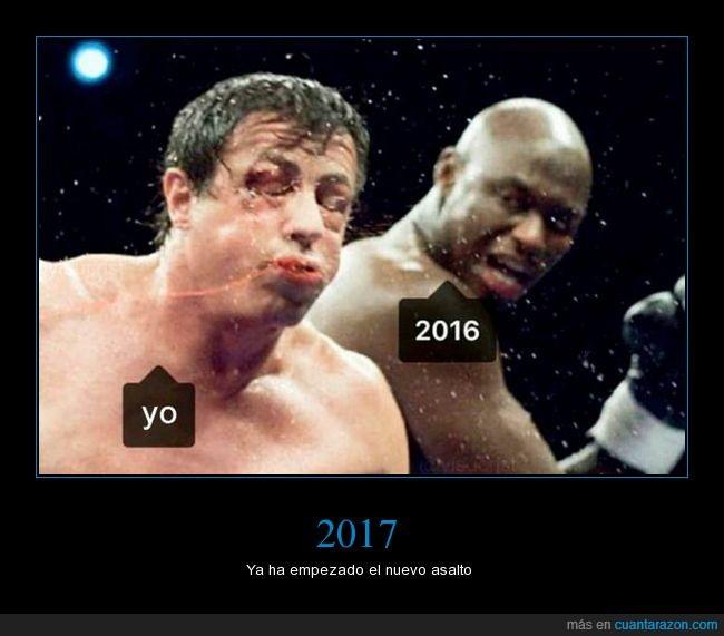2016,2017,asalto,puñetazo,rocky