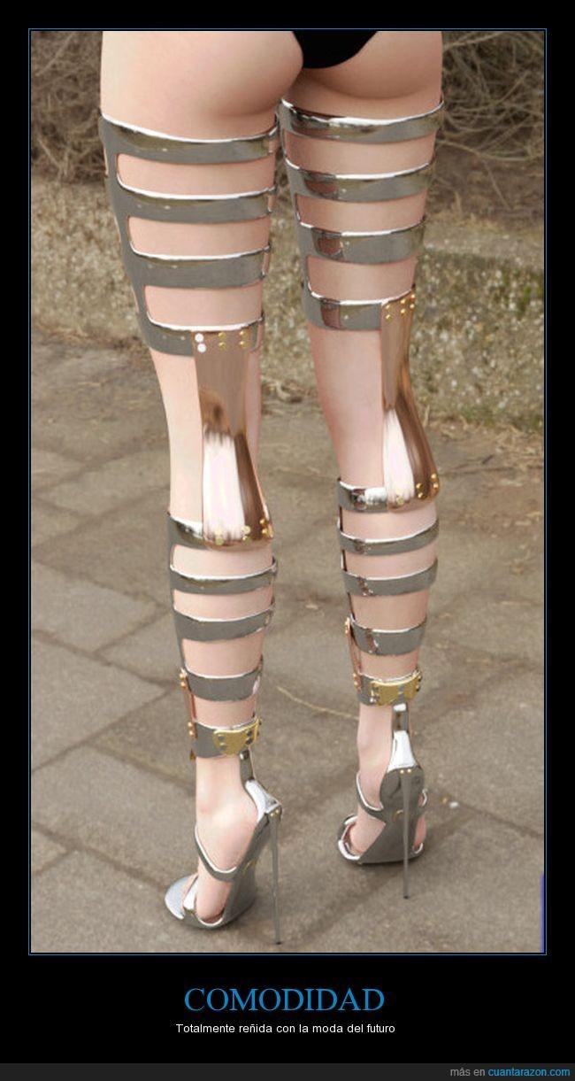 chica,diseño,moda,piernas,vanguardia,zapatillas