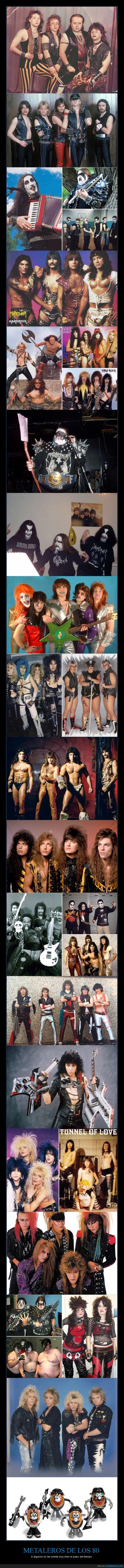 metal,metaleros,música,pintas,rock