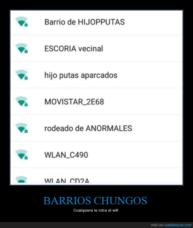 barrio,redes,wifi