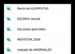Enlace a BARRIOS CHUNGOS