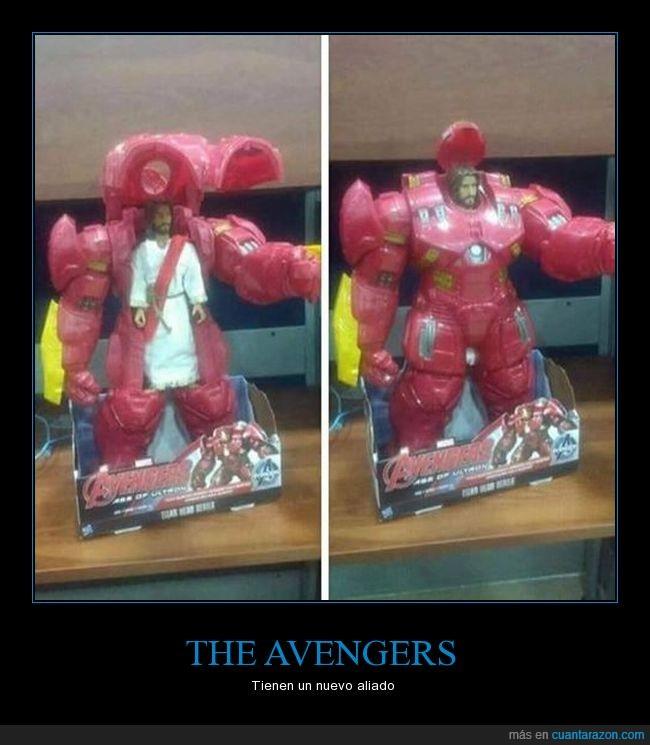 acción transformer,Jesús,juguetes
