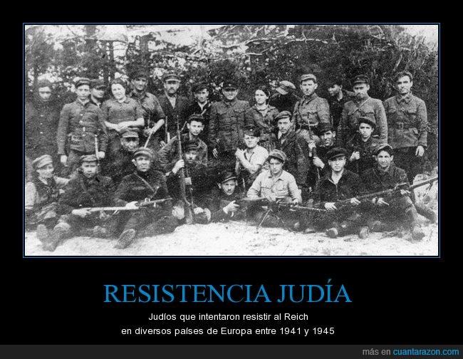 2a guerra mundial,holocausto,nazismo