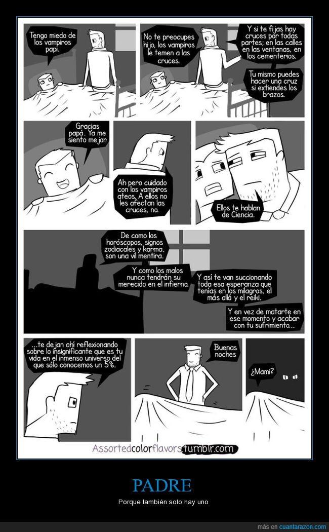 caricatura,cómic,dibujos,padres