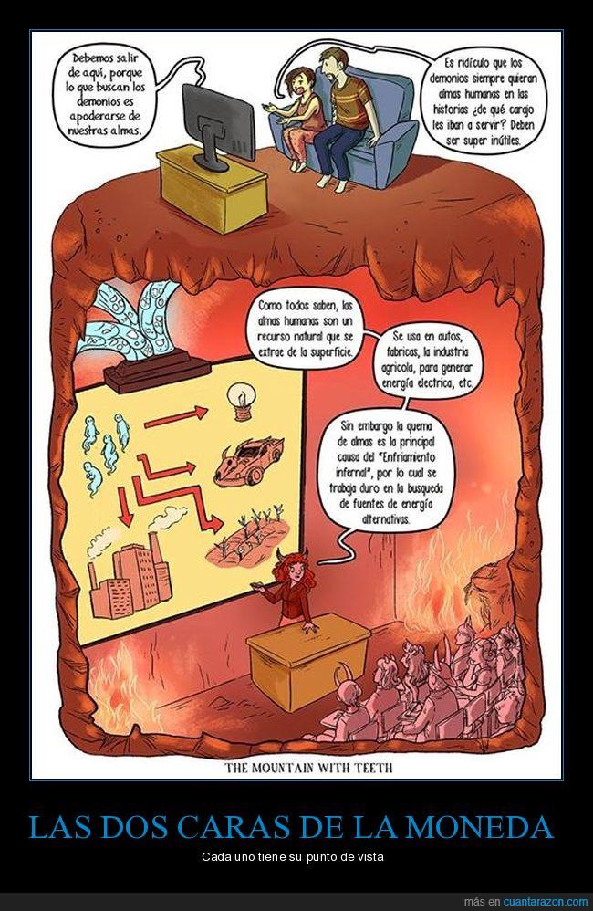 caricatura,cómic,dibujos,humor,pulpo