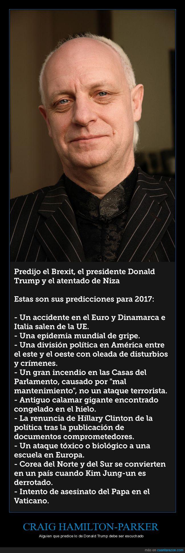 2017,Craig Hamilton-Parker,predicciones