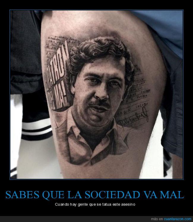 Tatuajes En El Escroto cuánta razón! / el hombre más tatuado del mundo mostró cómo se ve