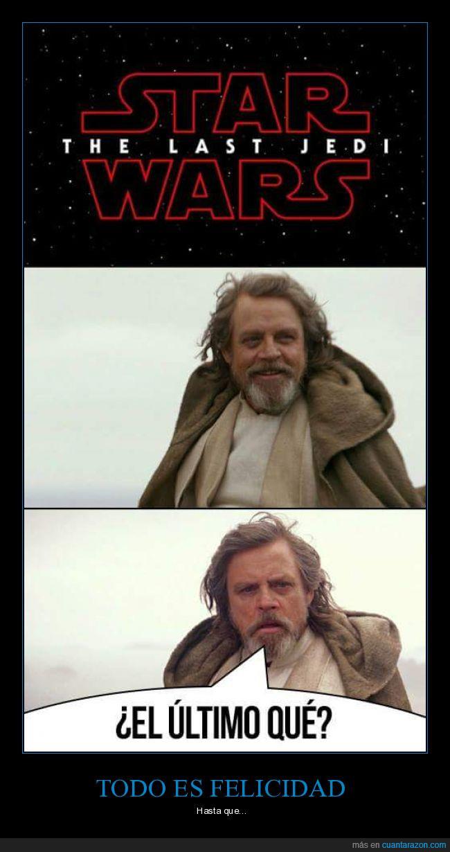 last jedi,star wars