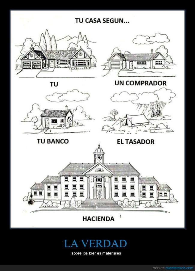 banco,cara,casa,comprador,dinero