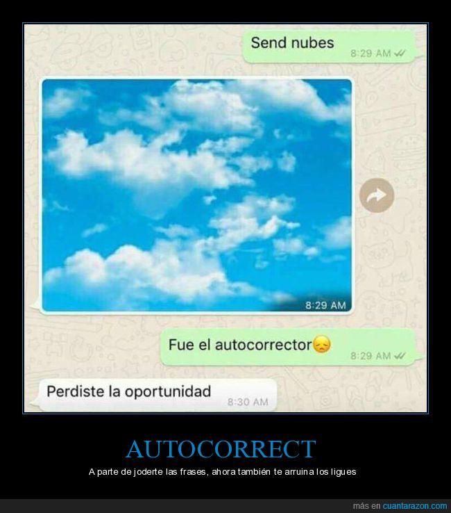 cielo,nube,nude,whatsapp