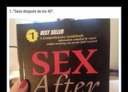 Enlace a 18 Personas que saben perfectamente cómo trollear a sus parejas