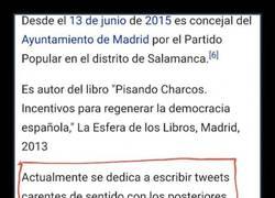 Enlace a Si lo dice la Wikipedia...