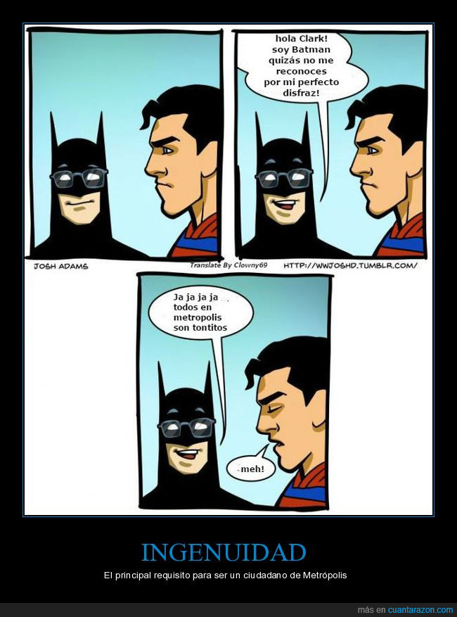batman,disfraz,lentes,metropolis,superman