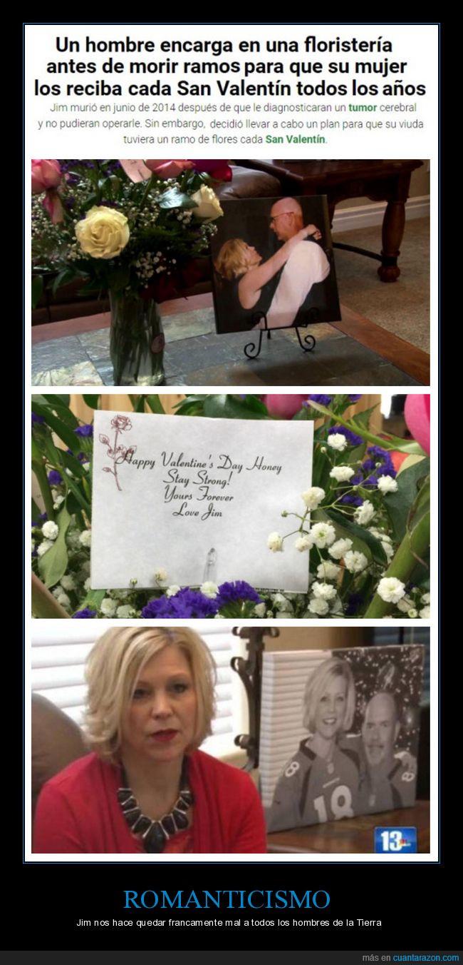 eterno,flores,póstumo,regalo,san valentin