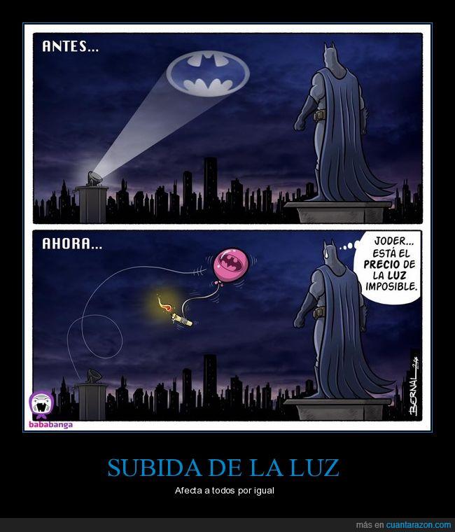 batman,batseñal,luz