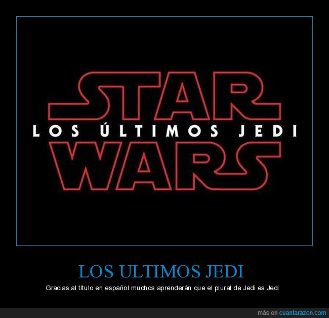 los ultimos jedi,luke skywalker,rey,star wars,the last jedi