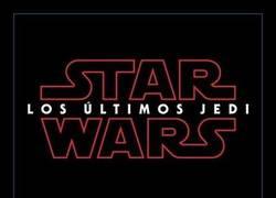 Enlace a Star Wars: The Last Jedi: El título en español acaba con el misterio, ¡Jedi es plural!