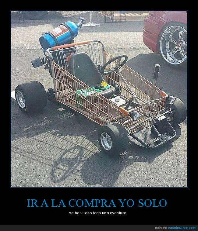carrito,compra