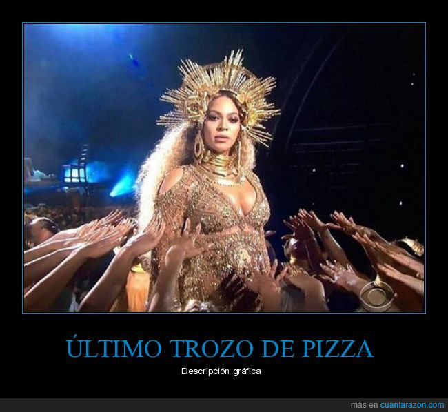 beyonce,fans,manos,pizza,publico