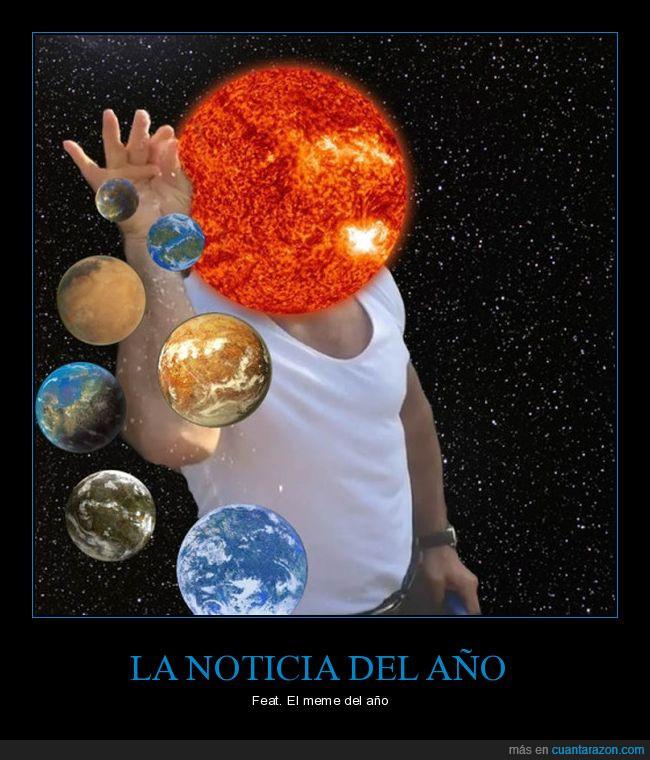 nasa,planetas,salt bae,trappist-1