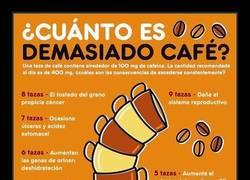 Enlace a ¿Quién necesita café para sobrevivir?