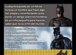 Enlace a Frases célebres de cada Batman del cine