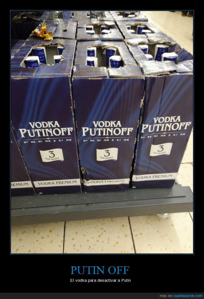 lidl,putinoff,vodka