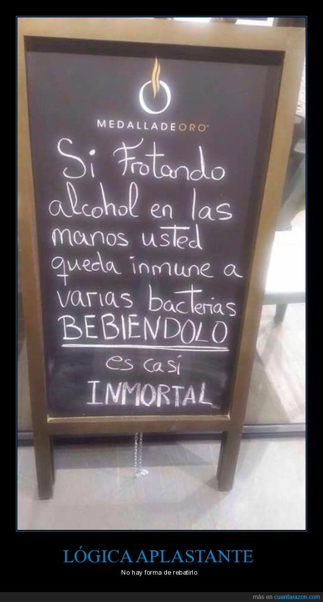alcohol,cartel,humor,reflexión,vida