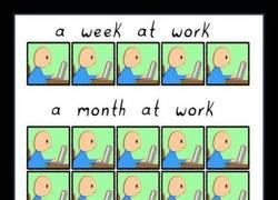 Enlace a ¡Al menos es viernes!