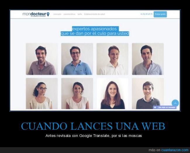 fail,google,traducción,web