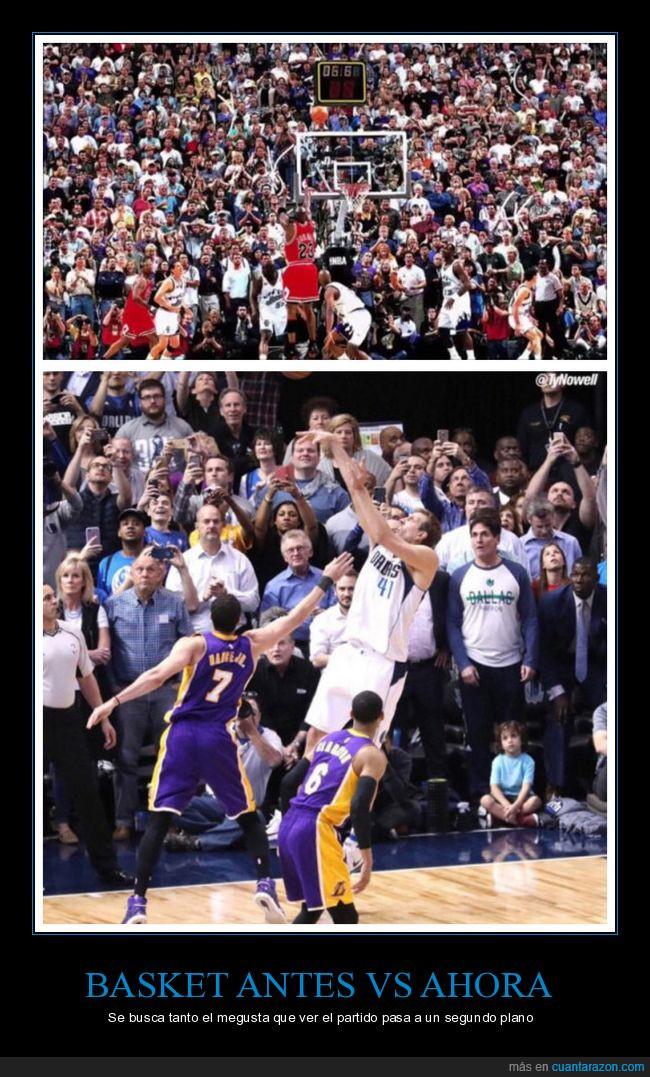 baloncesto,basket,deportes,lamentable,móviles